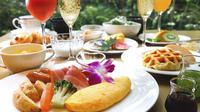 【春夏旅セール】★朝食付★今だけ嬉しいお値引き!地産地消にこだわる「40種類以上」の豊富なブッフェ