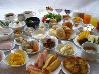 【早割☆28!】28日前までの早期予約が断然お得!和洋朝食バイキング付!【朝食付き】