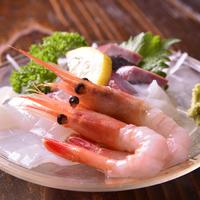 【温泉潤い女子会】低カロリー&コラーゲンたっぷり!もつ鍋とミネラルたっぷり「安田の泥パック」