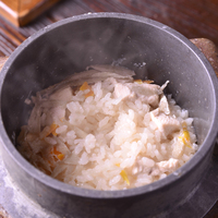 ●人気1番●牛肉×元祖釜めし×旬味の味わいを!田舎膳ベーシックプラン
