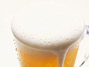 【スタンダード膳】+【飲み放題(90分)】1泊2食付10,000〜11,000円で生ビールも飲み放題