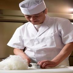 【 三元豚(山形産)コース 】 (1泊2食付) ★すき焼きorしゃぶしゃぶを選べる★
