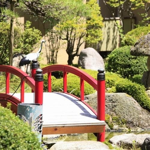 湯元ホテル阿智川 関連画像 3枚目 楽天トラベル提供