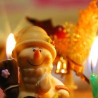 【クリスマスプラン★花いち特製ローストチキン付】ケーキ&スパークリングワイン特典♪【楽天限定】