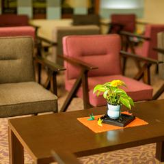 ◆【当日限定】当館最安値★リーズナブルに湯巡りの宿で温泉三昧!ビジネスにもどうぞ♪【素泊まり】