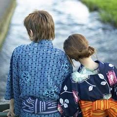 ご夫婦・カップルde温泉休日の旅◆特典◆ 『のどぐろの塩焼き』付