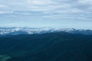百名山プラン、日光白根山、男体山登山プラン