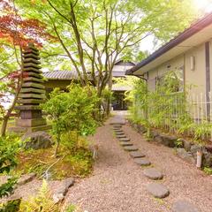【期間限定】旬のお野菜を天婦羅に♪京都ならではの「おばんざい」付!