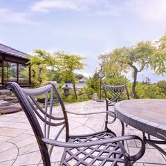 ★気軽に祇園祭★とことん愉しむ京都の夏◆一泊朝食付