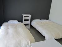3階 洋室(一般ルーム)バス・トイレ付