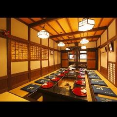"""会津に来たら老舗の名物""""めっぱめし""""を食べに行こう♪≪選べるめっぱめし+郷土料理ランチコース≫付き♪"""