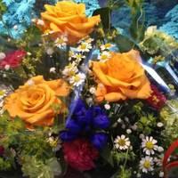 ★お誕生日・記念日★大切な1日の為に♪渓谷側客室+フラワーアレンジメント等の特典付