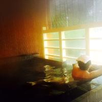 ≪お部屋食確約≫旅ひたる清流黒部と美肌温泉*お部屋でのんびり富山の旬てんこもり越中会席<1泊2食付>