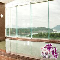 天草ぶらり探放【一人旅宿泊プラン(一泊二食付)】