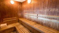 ◆≪訳ありでお得にご宿泊♪♪≫最上階に天然温泉大浴場!町内中心部のアクセス便利な宿♪【素泊まり】