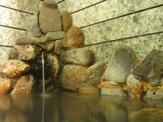 【添い寝無料】天然温泉と豪快な海の幸を満喫!スタンダードプラン