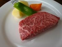 夕食特別メニュー付プラン