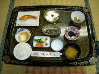 【1泊朝食付プラン】☆和室でのんびり☆ 夕食なしで源泉掛け流し温泉を愉しみたい方へ♪