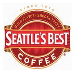 【ワンドリンク付】◆シアトルズベストコーヒーのドリンク付プラン◆
