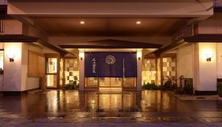 【秋冬旅セール】遠州の味覚を満期!特別ご宿泊プラン