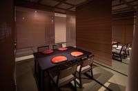 [得々]新設の食事処で夕朝食サービス!リーズナブルな2食付ご宿泊プラン【GO!東海】