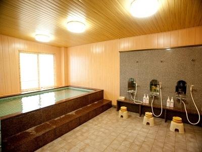 ホテルますの井 関連画像 11枚目 楽天トラベル提供