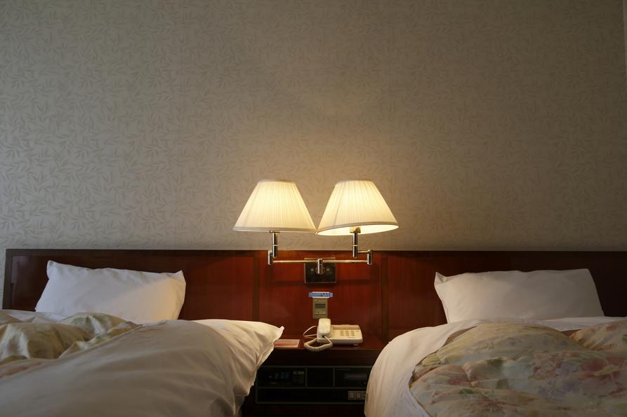 ホテルますの井 関連画像 13枚目 楽天トラベル提供