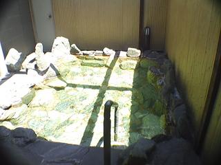 1泊2食付  すき焼き  洋和室7.5畳  宿泊プラン