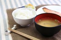 【大浴場・Wi-Fi無料】朝食バイキング和洋食しっかり☆プラン