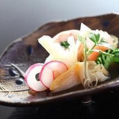 信州安曇野の味覚+老舗豆腐屋の豆腐料理+【温泉】+信州ワインを満喫プラン♪