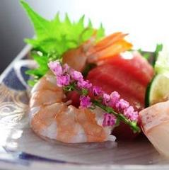 【基本スタイル】信州安曇野の味覚+老舗豆腐屋の豆腐料理+温泉を満喫プラン♪