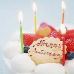 大切な人と思い出を☆特別な日は梅園で【ケーキ&巾着プレゼント!】☆記念日プラン☆