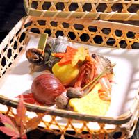 【お部屋食】ご家族で寛ぎの箱根強羅旅【2世代・3世代 ファミリー旅行プラン】