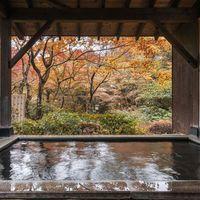 【神奈川県民限定】20%OFF!身近な箱根〜プライベートでココロ回復プラン