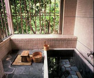 【素泊りプラン】温泉付きのお部屋でお得にお手軽に◆今夜は箱根でお泊り☆彡
