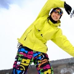 ◆選べる7つのスキー場リフト券引換券+レンタル3点◆【1泊につき2日分】付プラン