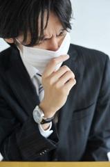 ●●風邪や花粉に負けるな!〜ムズムズ撃退プラン〜●●