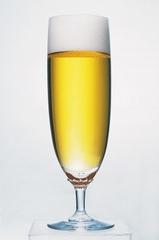 ビール大好き支配人が厳選する缶ビール付プラン〜缶ビール2本とおつまみ付き