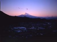 絶景!富士山と大仁温泉で癒されよう!1泊2食付バイキング★もちろんアルコールも飲み放題♪