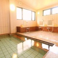 《湯沢・苗場を堪能》 気軽なフリースタイル素泊まりプラン