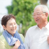 【年代別】ファミリー・ご夫婦におすすめ◆65歳以上1名同伴で宿泊者全員がお得に宿泊!(榊)