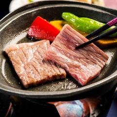 【グループプラン】お得に!温泉宿の寛ぎと季節の料理で楽しむ宴会〜飲み放題、11時アウト、特典満載