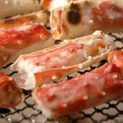 【定番バイキング12月~】タラバ蟹&ズワイ蟹☆焼きたてステーキ!忍者麦酒鍋やお餅つきも【ファミリー】