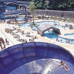 【プールチケット付&貸切風呂無料】夏休みはイベント満載バイキング♪お子様歓迎&三世代オススメ☆