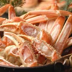 【定番バイキング3月まで】人気!タラバ・ズワイ蟹・焼きたてステーキなど!三世代オススメ・お子様歓迎