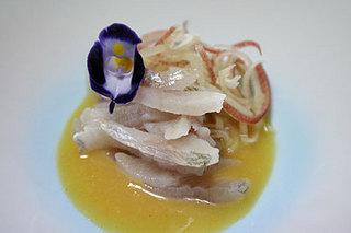 【夏得】山菜、鮎料理で楽しむ静かな宿吉野でゆるりゆったりプラン