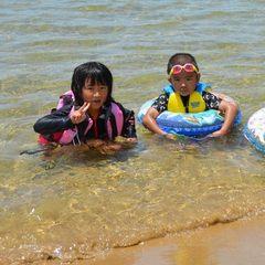 ◆夏休み会席◆120%夏を堪能☆海水浴も!温泉も!メインは『和牛ステーキ♪』全11品で旬の美味堪能!