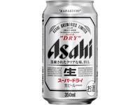 【当日予約可】☆ビジネスバリュープラン・素泊り☆缶ビール2本又はつくばのお土産付☆