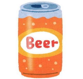 【当日予約可】☆ビジネスバリュープラン・朝食付☆缶ビール2本又はつくばのお土産付☆