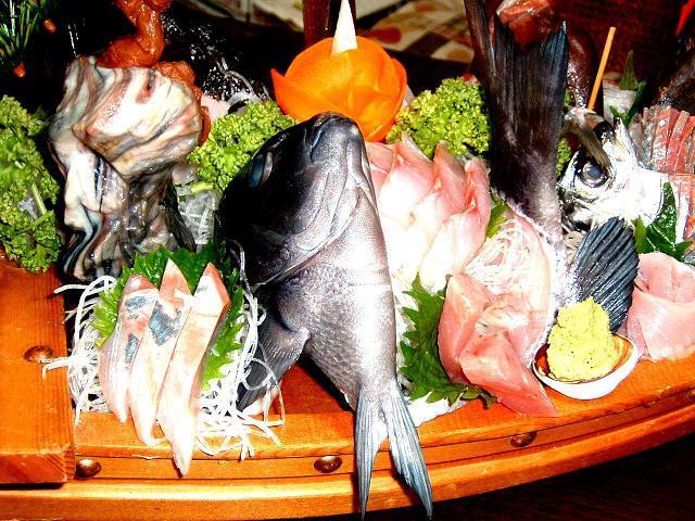 食いしん坊の宿 東洋 関連画像 1枚目 楽天トラベル提供